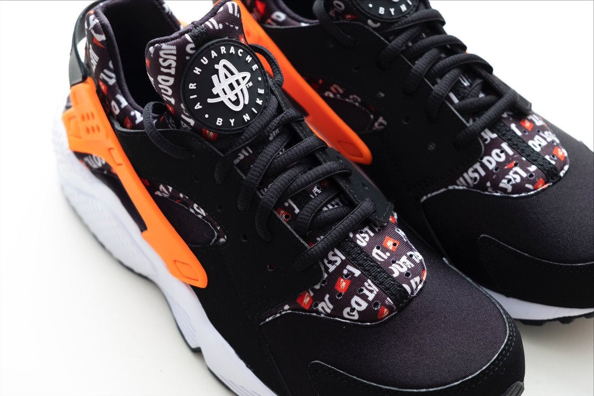 pretty nice a420a 9f578 On Sale: Nike Air Huarache Run