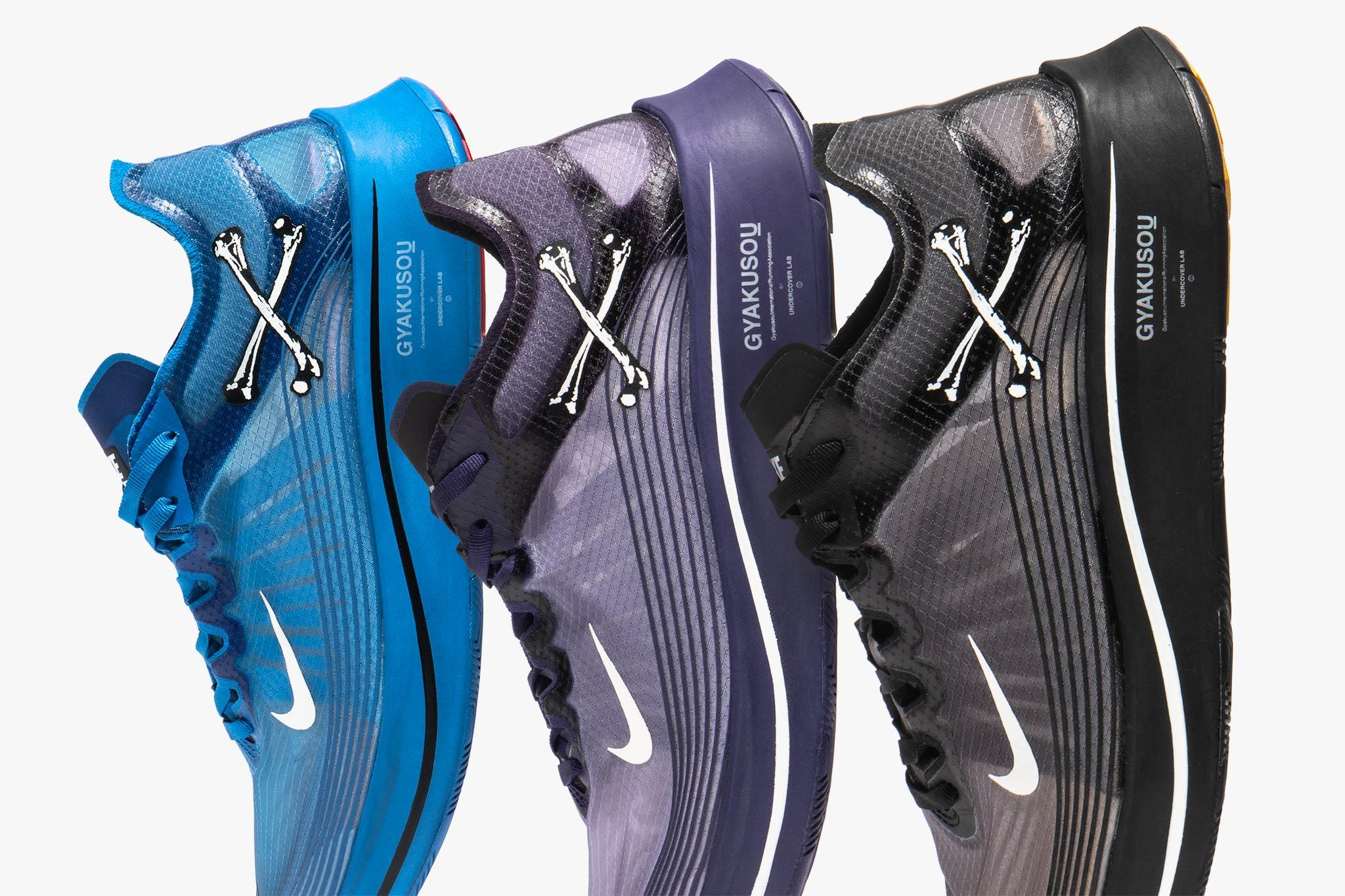 HAVEN-Nike-x-GYAKUSOU-Zoom-Fly-FW18-October-News-Web.jpg