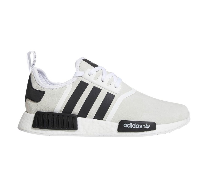 official photos 7aff1 867e4 On Sale: adidas NMD R1 XENO