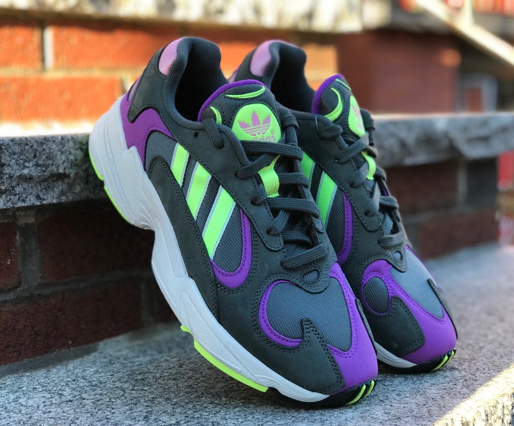 store exquisite design cheaper On Sale: adidas Yung 1 OG