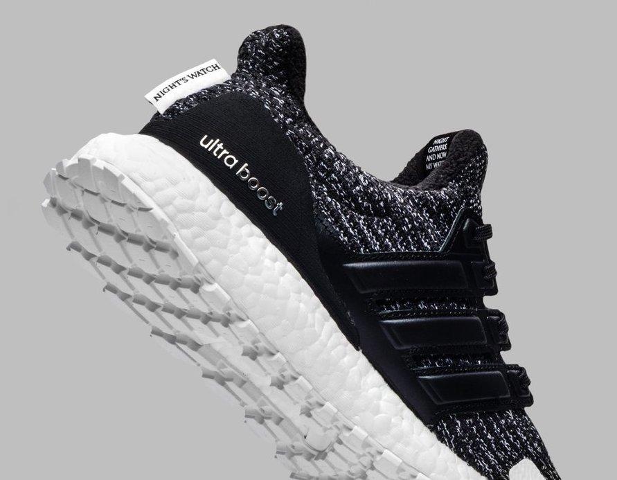 adidas ultra boost on sale