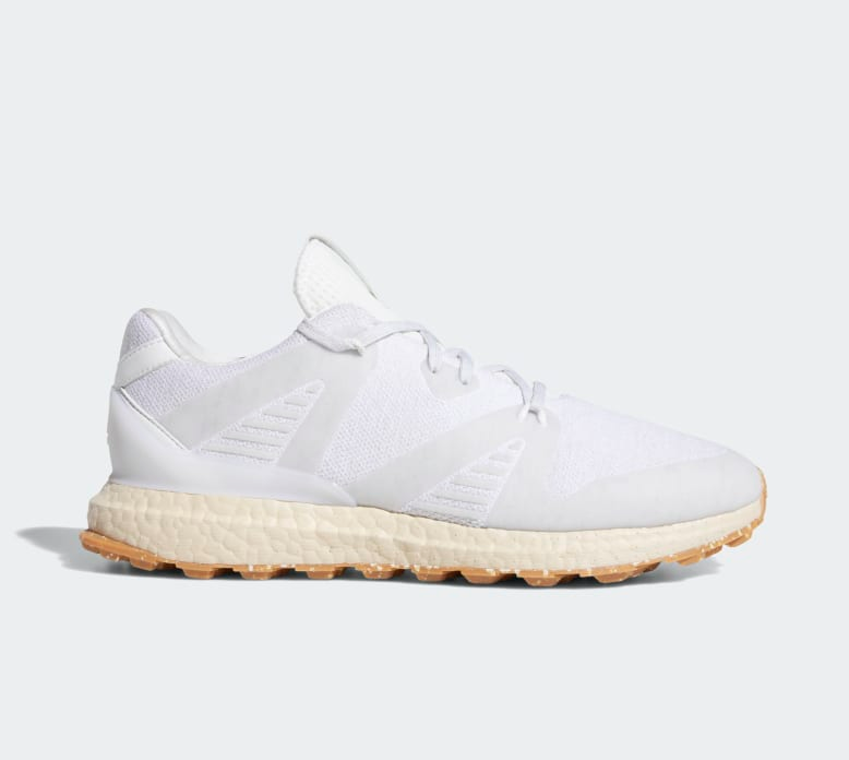 Now Available: adidas Crossknit 3.0