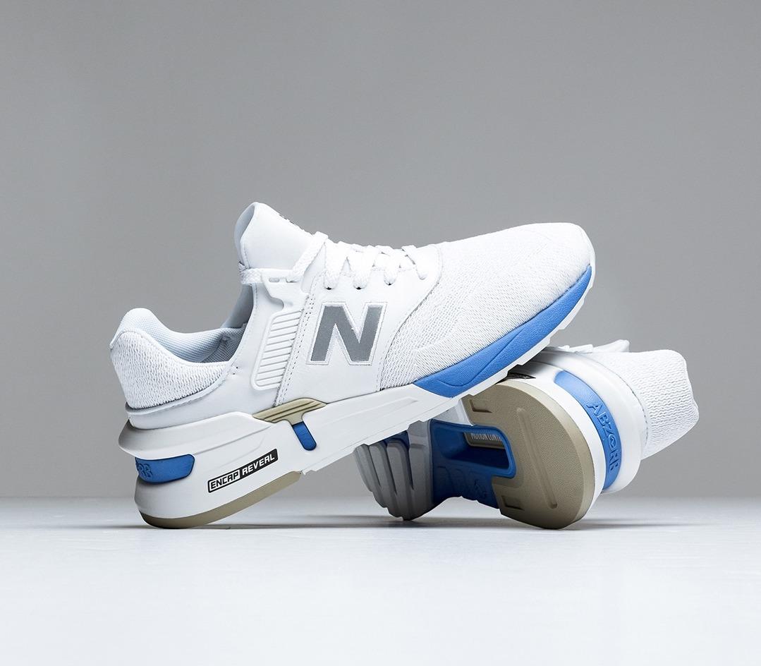 mens new balance 997 sport