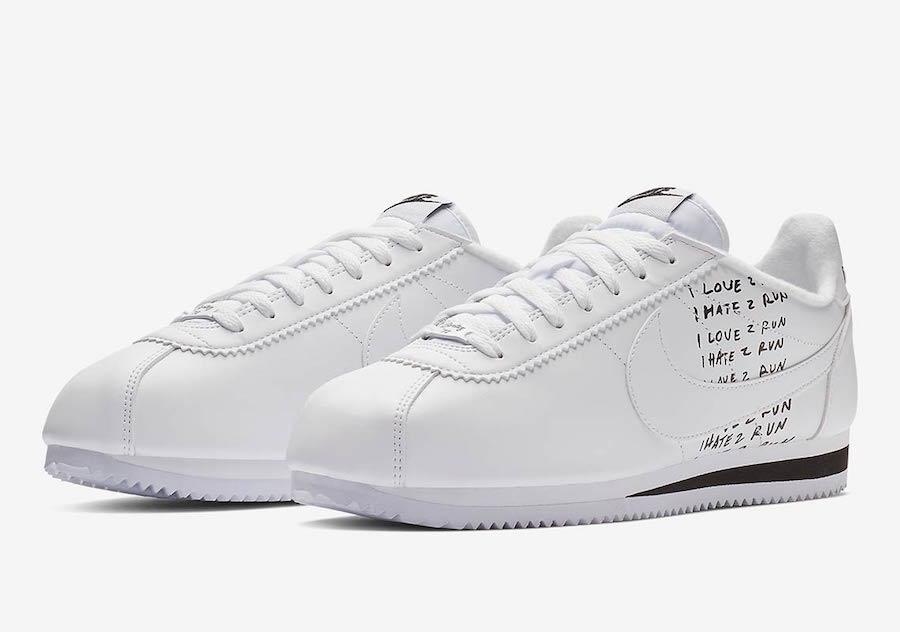 Nathan-Bell-Nike-Cortez-White-BV8165-100-Release-Date.jpg