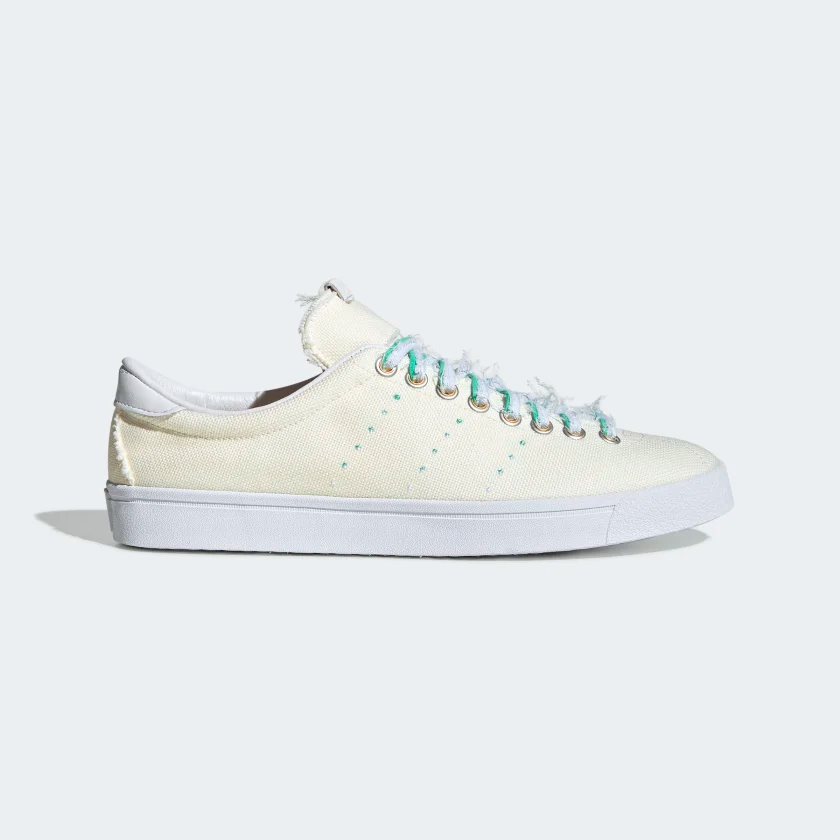 Lacombe_DG_Shoes_White_EG1763_01_standard.png
