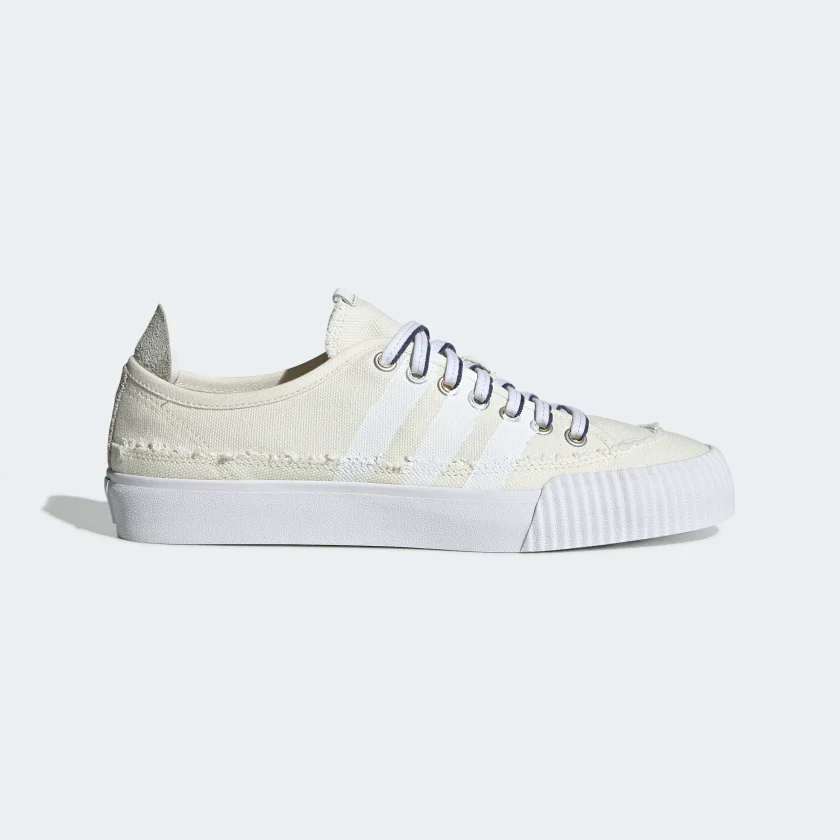 Nizza_DG_Shoes_White_EG1761_01_standard.png