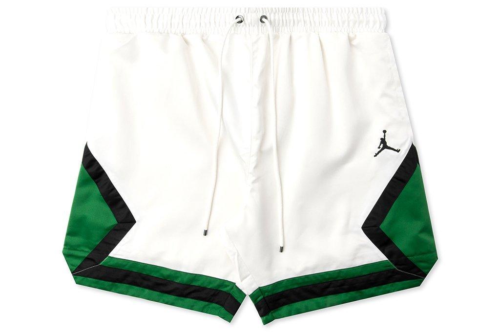 AO2820-133-Jordan_Satin_Diamond_Shorts_-_Sail-Pine_Green-Black-Black-2432-February_19_2019_1024x1024.jpg