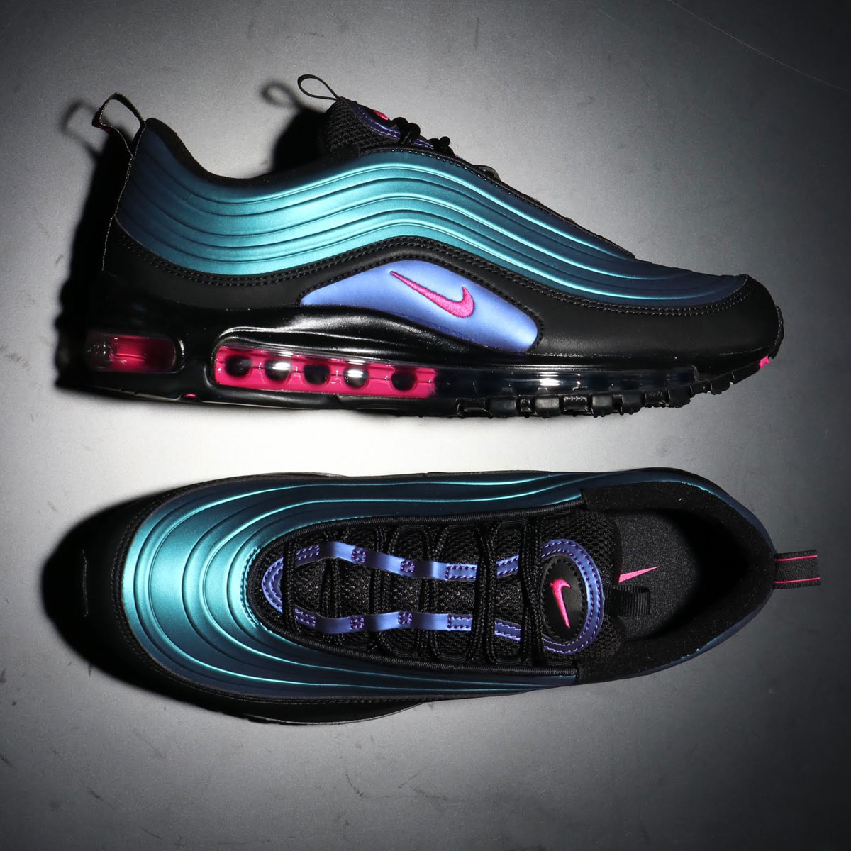 air max 97 throwback future