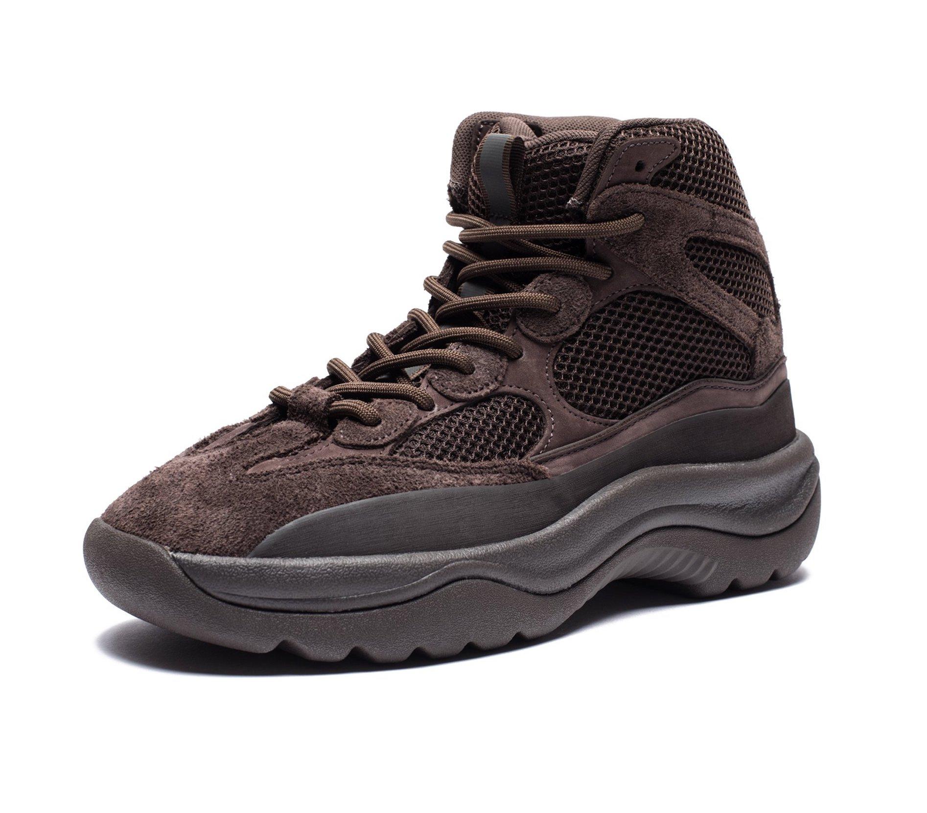 453b5e0e24c On Sale: Yeezy Desert Boot