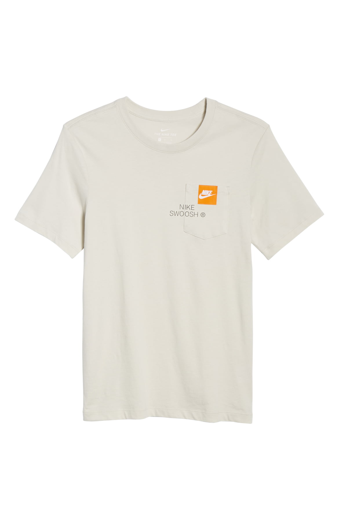 nike shirts on sale