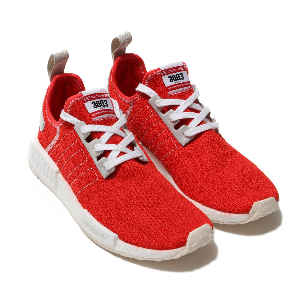Available: adidas NMD R1 \