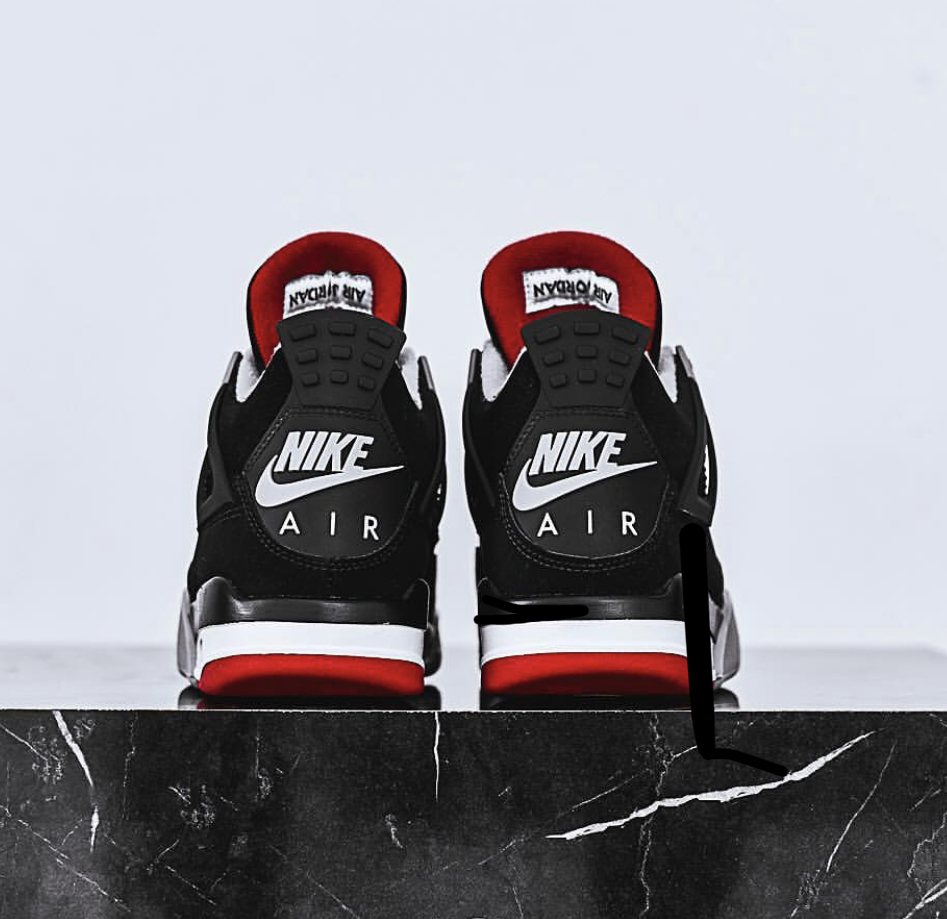 9fa4d311ce120d New Releases and Restocks — Sneaker Shouts