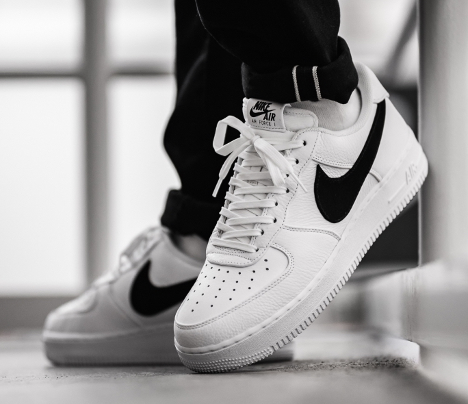 e7689fea0e Now Available: Nike Air Force 1 Low Premium