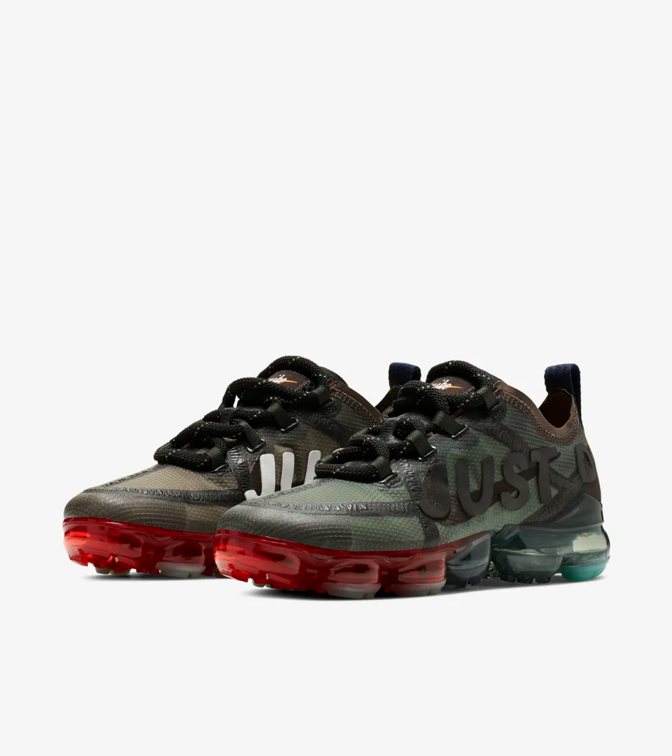 womens-air-vapormax-2019-release-date (2).png