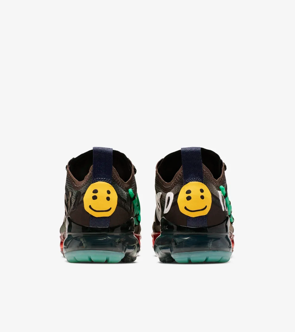 womens-air-vapormax-2019-release-date (1).png