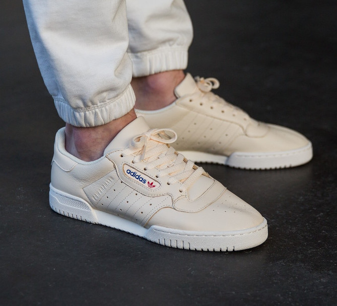 On Sale: adidas Powerphase \
