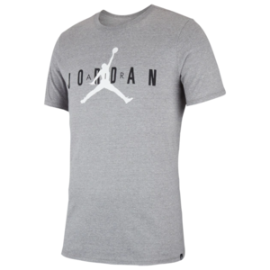c4f1948577230 Air Jordan Jumpman Logo Tees only $21.99 — Sneaker Shouts