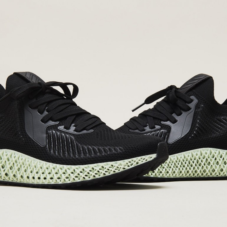 alphaedge 5 31 - New Releases and Restocks - Sneaker Shouts