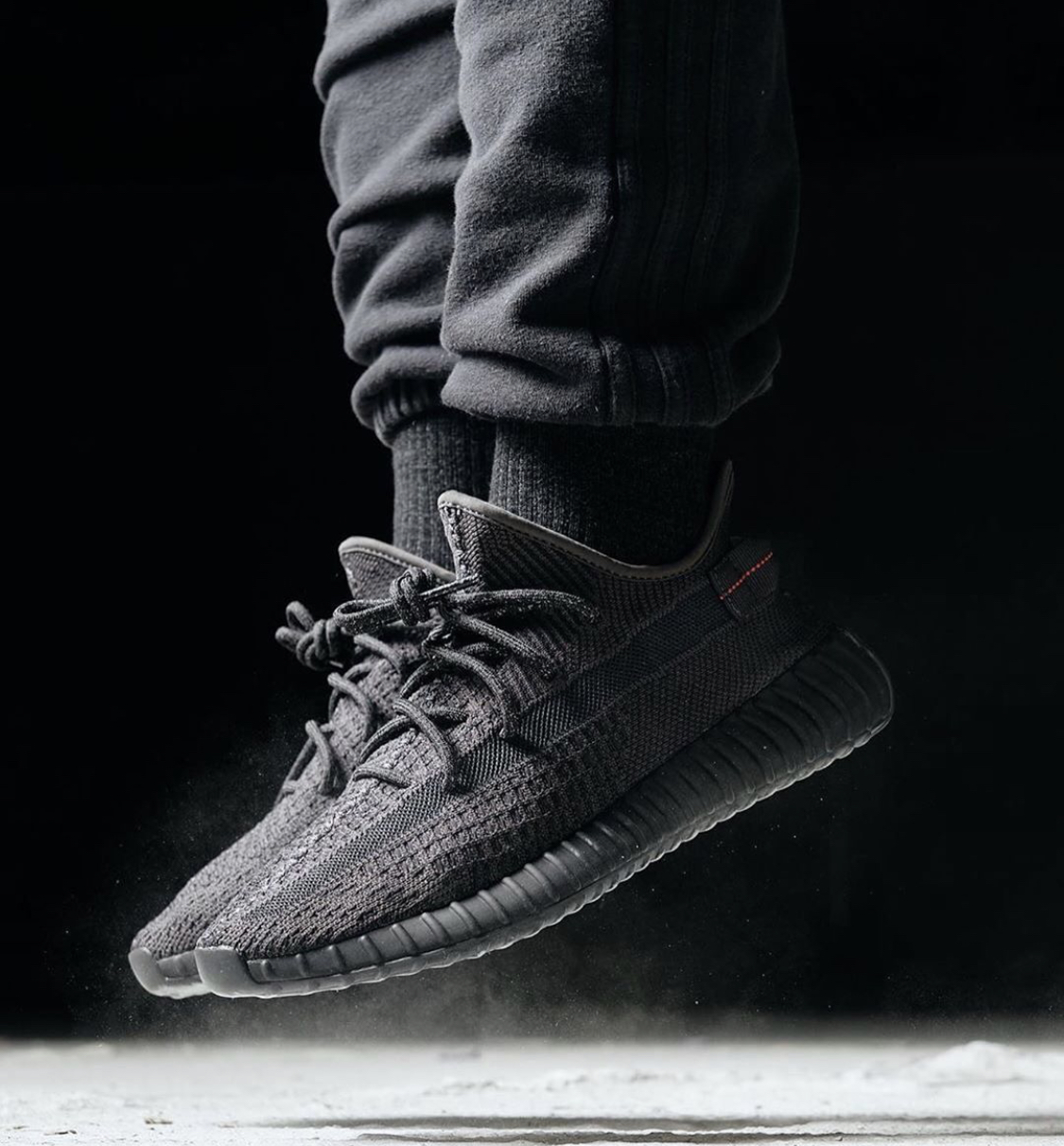 big sale 691ce 64713 Now Available: adidas Yeezy 350 V2