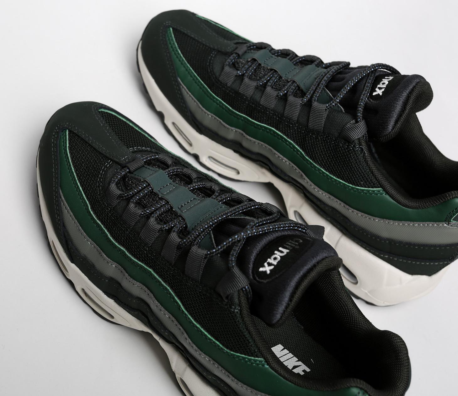 63e43ab15b On Sale: Nike Air Max 95