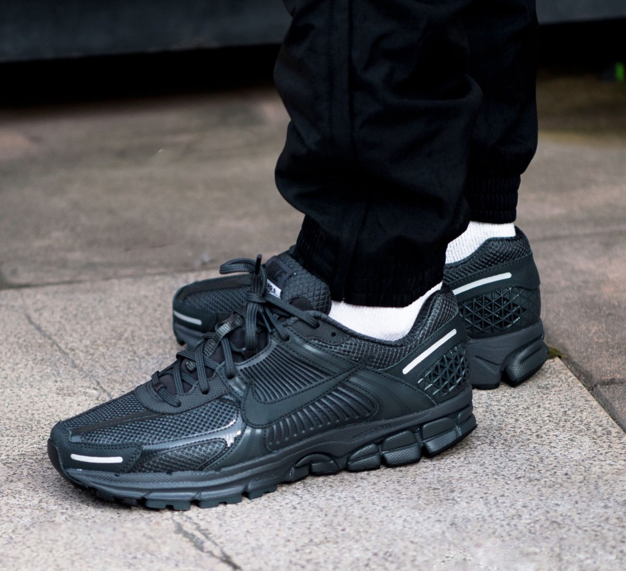 On Sale: Nike Zoom Vomero 5 SP