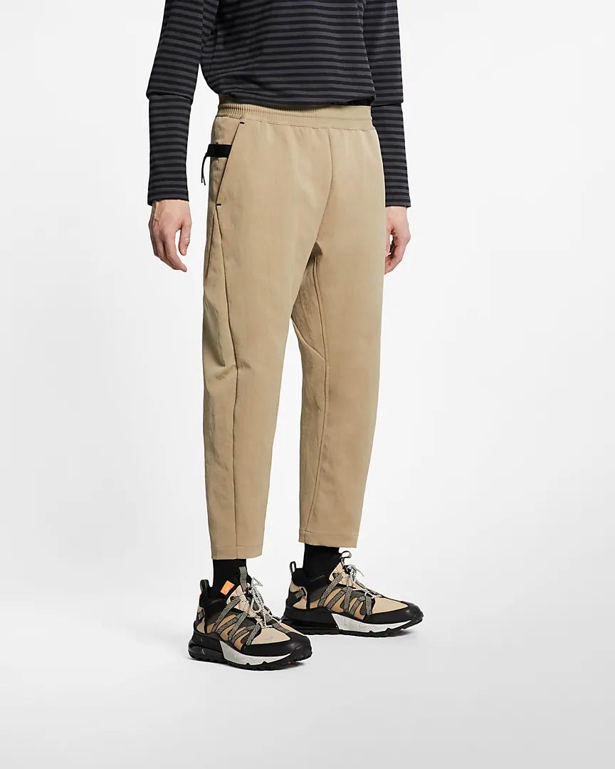 sportswear-tech-pack-cropped-woven-pants-r4vpVL.png