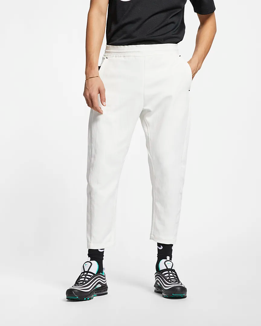 sportswear-tech-pack-cropped-woven-pants-r4vpVL (3).png