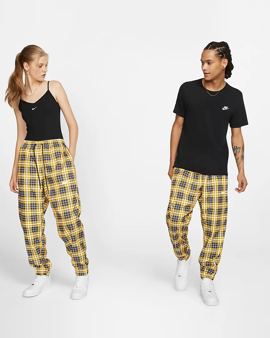 mens-woven-plaid-track-pants-PnbwfW.png