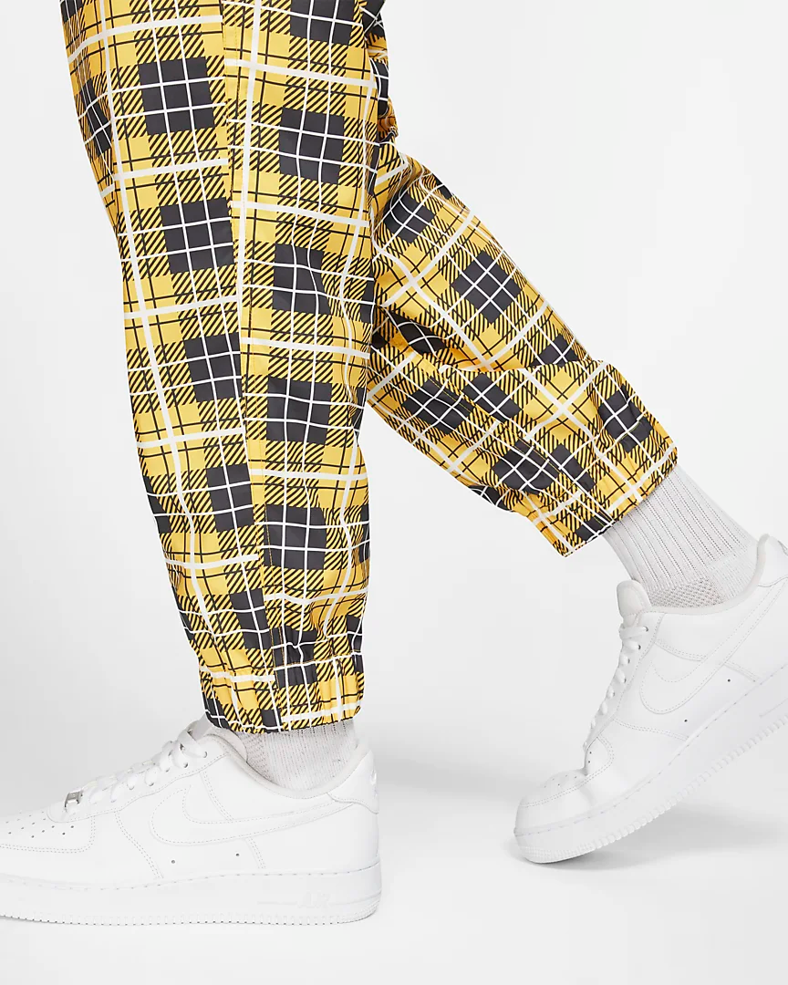 mens-woven-plaid-track-pants-PnbwfW (2).png