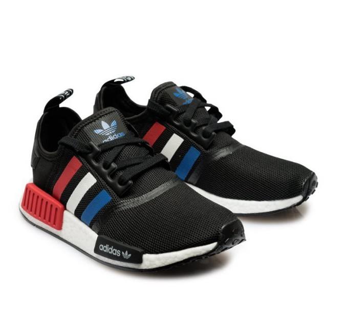 new concept fbeb7 d8eb7 Now Available: adidas NMD R1 Japan