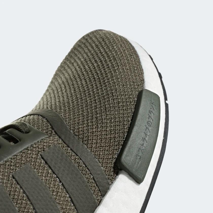 On Sale Adidas Nmd R1 Japan Night Cargo Sneaker Shouts