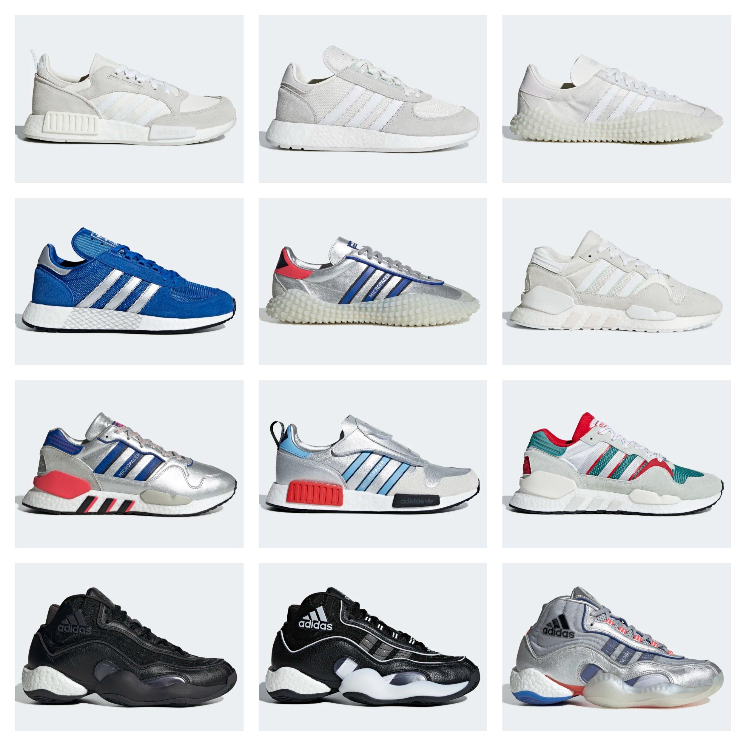 adidas-never-made.jpg
