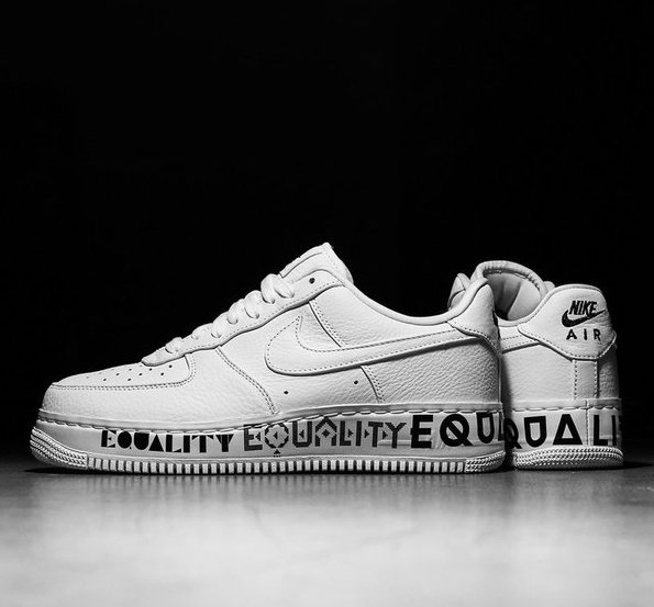 6485e51793da6 Now Available: Nike Air Force 1 Low Equality