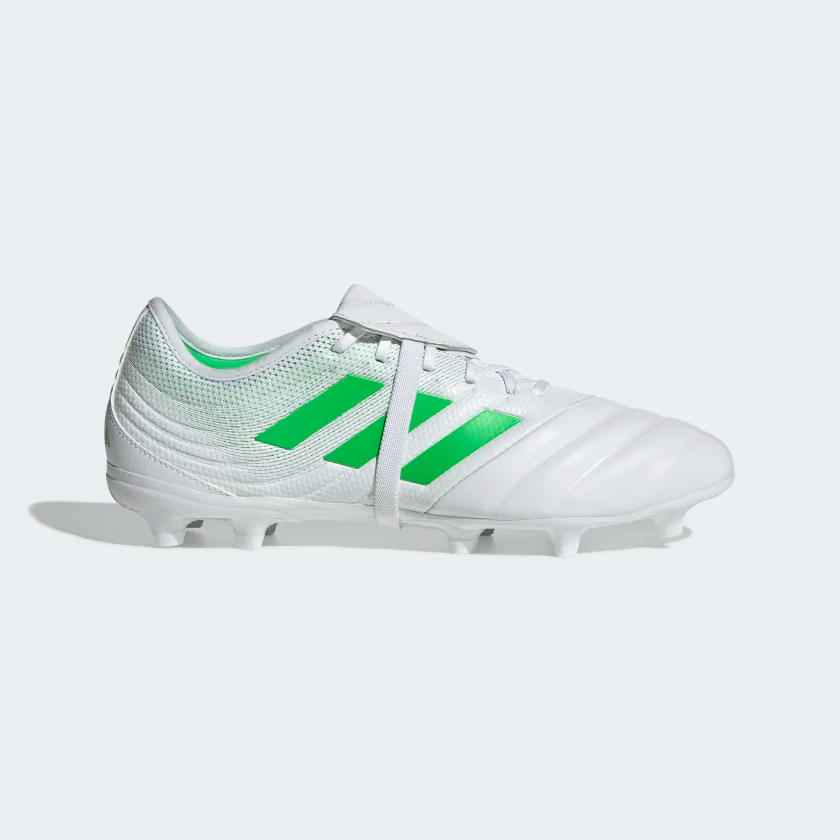 Copa_Gloro_19.2_Firm_Ground_Cleats_White_D98062_01_standard.png