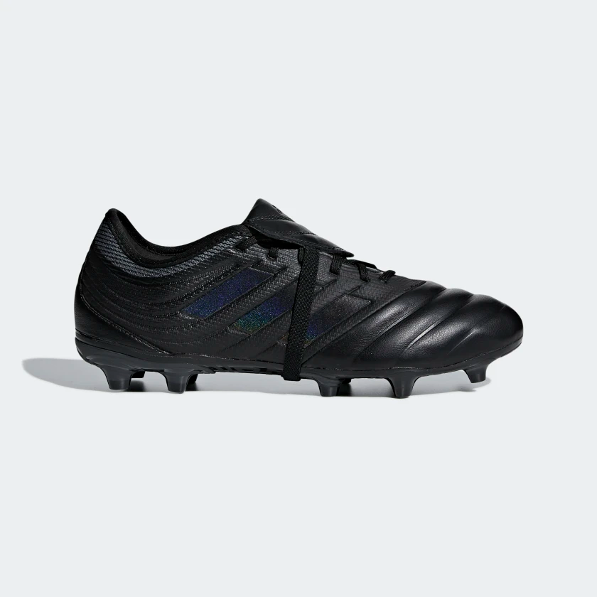 Copa_Gloro_19.2_Firm_Ground_Cleats_Black_D98061_01_standard.png