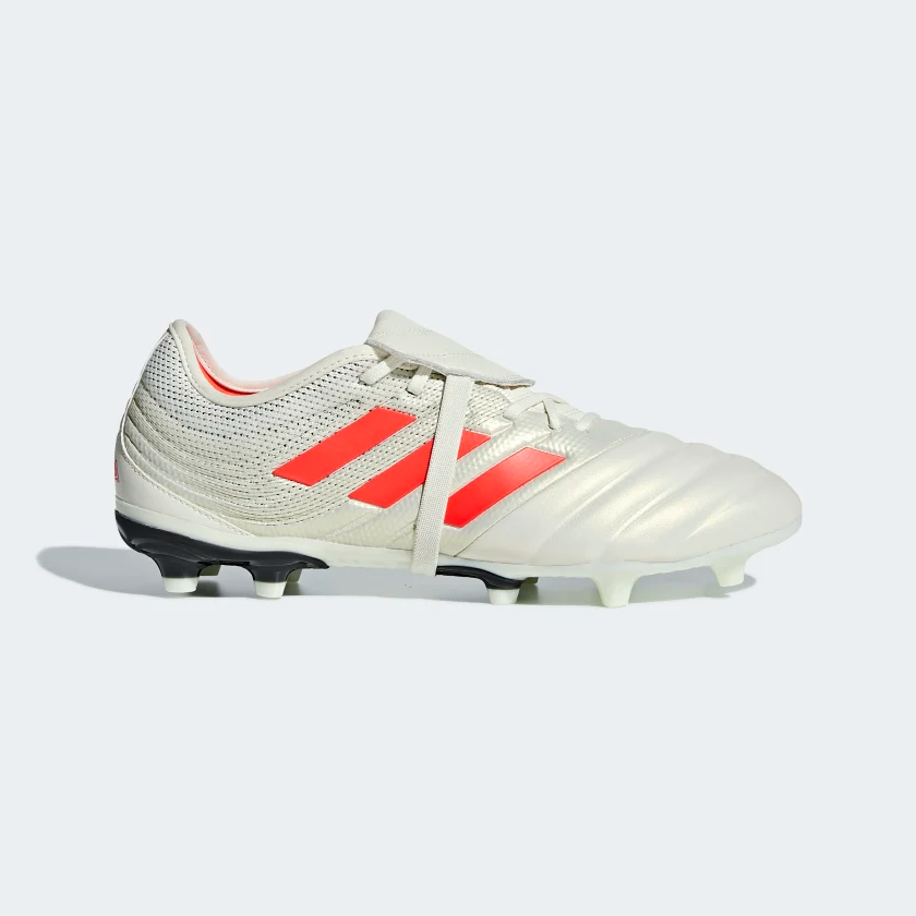Copa_Gloro_19.2_Firm_Ground_Cleats_White_D98060_01_standard.png