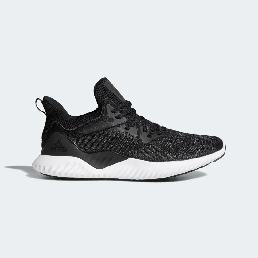 Alphabounce_Beyond_Shoes_Black_AC8273_01_standard.png