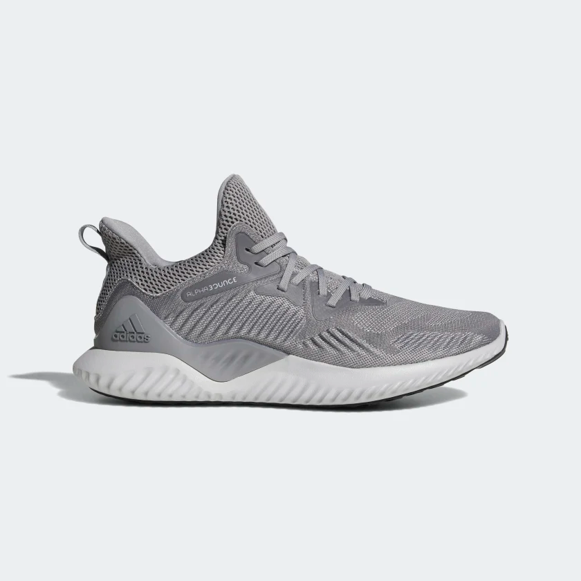 Alphabounce_Beyond_Shoes_Grey_CG4765_01_standard.png