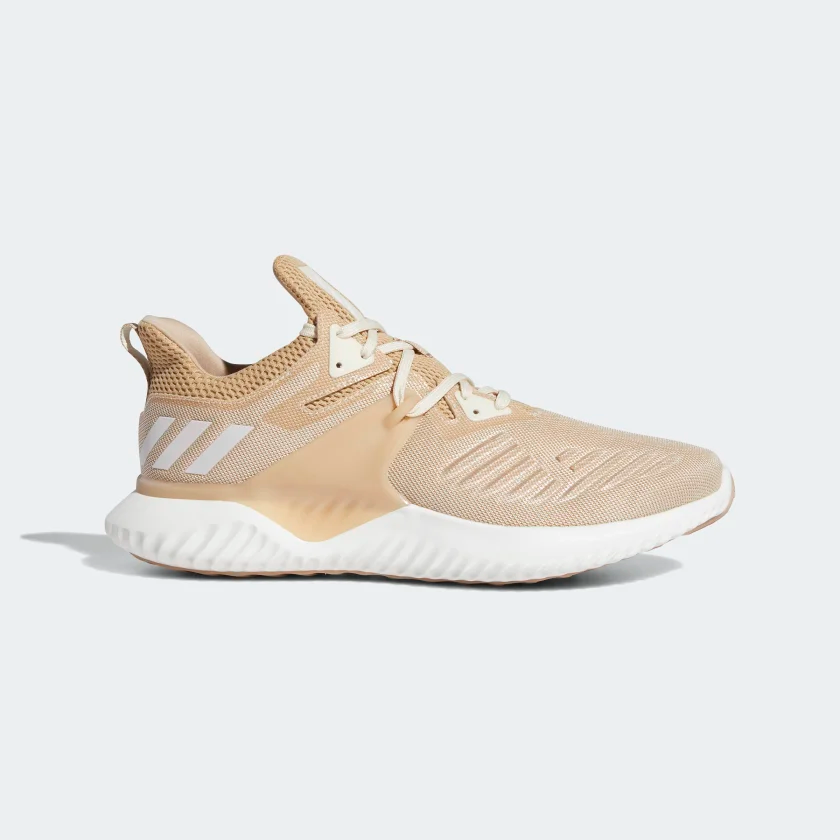 Alphabounce_Beyond_Shoes_Beige_BD7098_01_standard.png