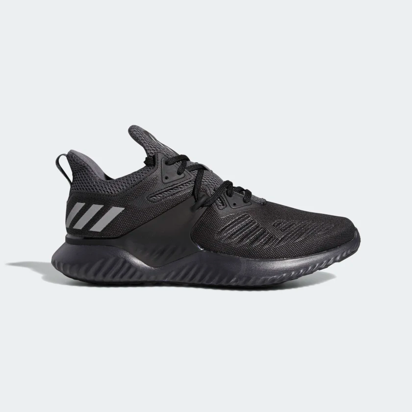 Alphabounce_Beyond_Shoes_Black_BB7568_01_standard.png