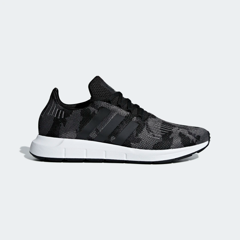 Swift_Run_Shoes_Black_BD7977_01_standard.png