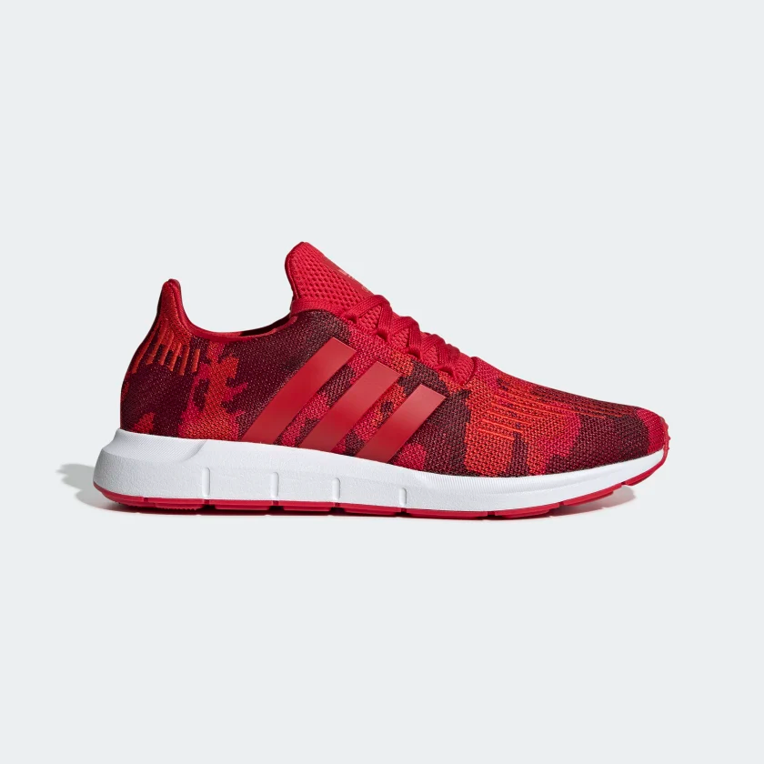 Swift_Run_Shoes_Red_BD7795_01_standard.png