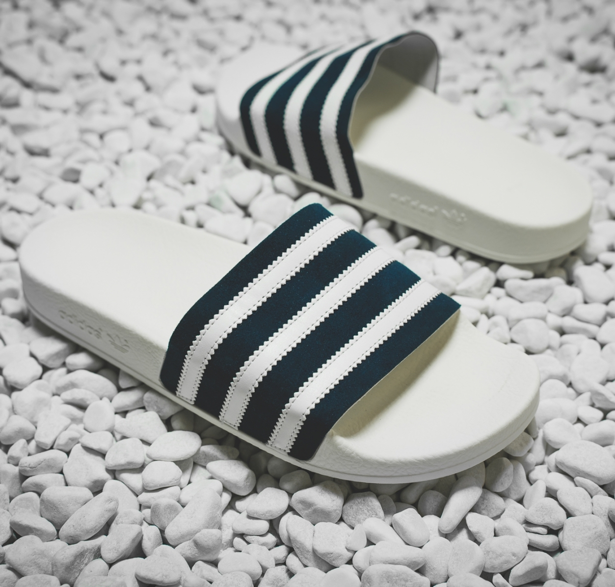 adidas-adilette-beige-blue-cg6436-mood-1.jpg