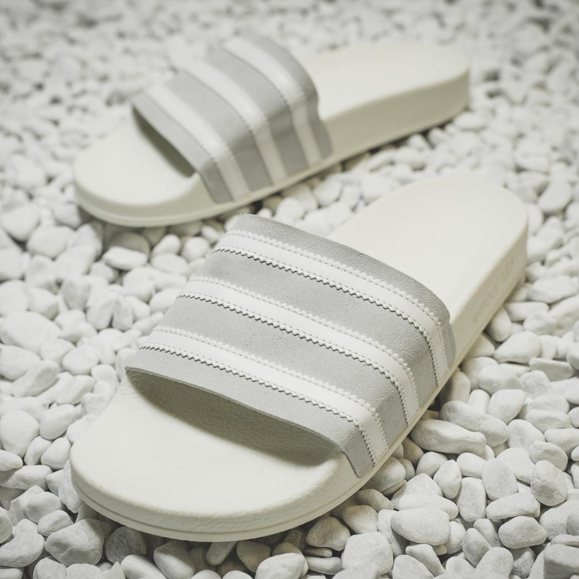 adidas-adilette-summer-breeze-cg6435-mood-1.jpg