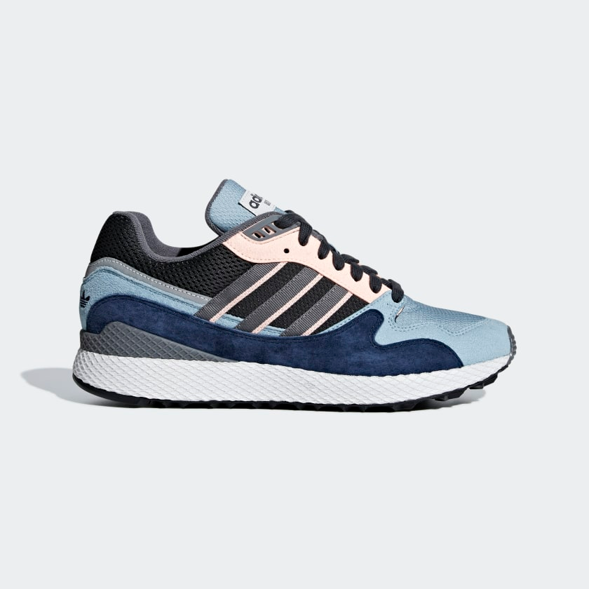 On Sale: adidas Ultra Tech Runners