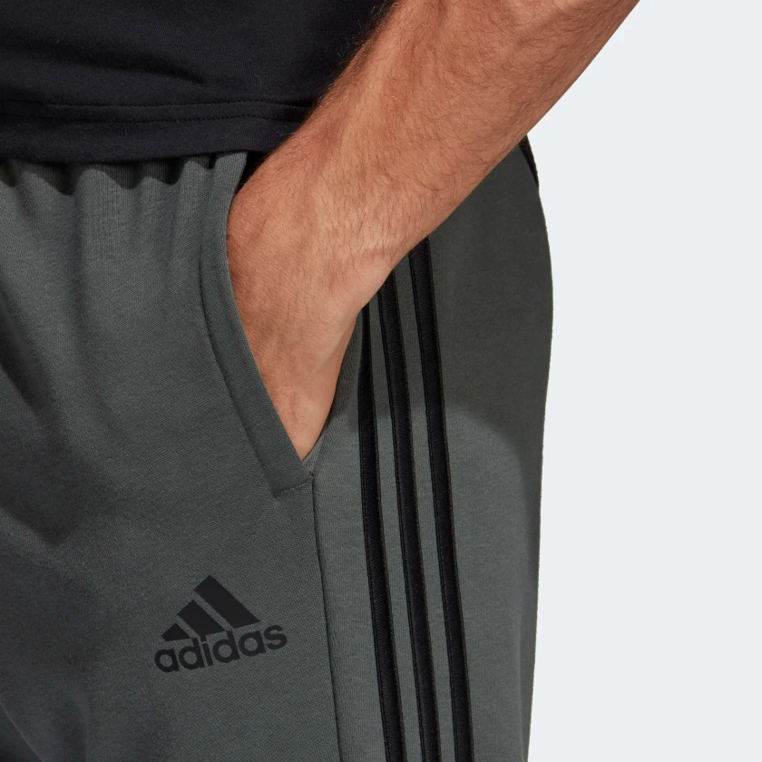 adidas 3 Stripes Tiro Trainingsanzug Damen | JD Sports