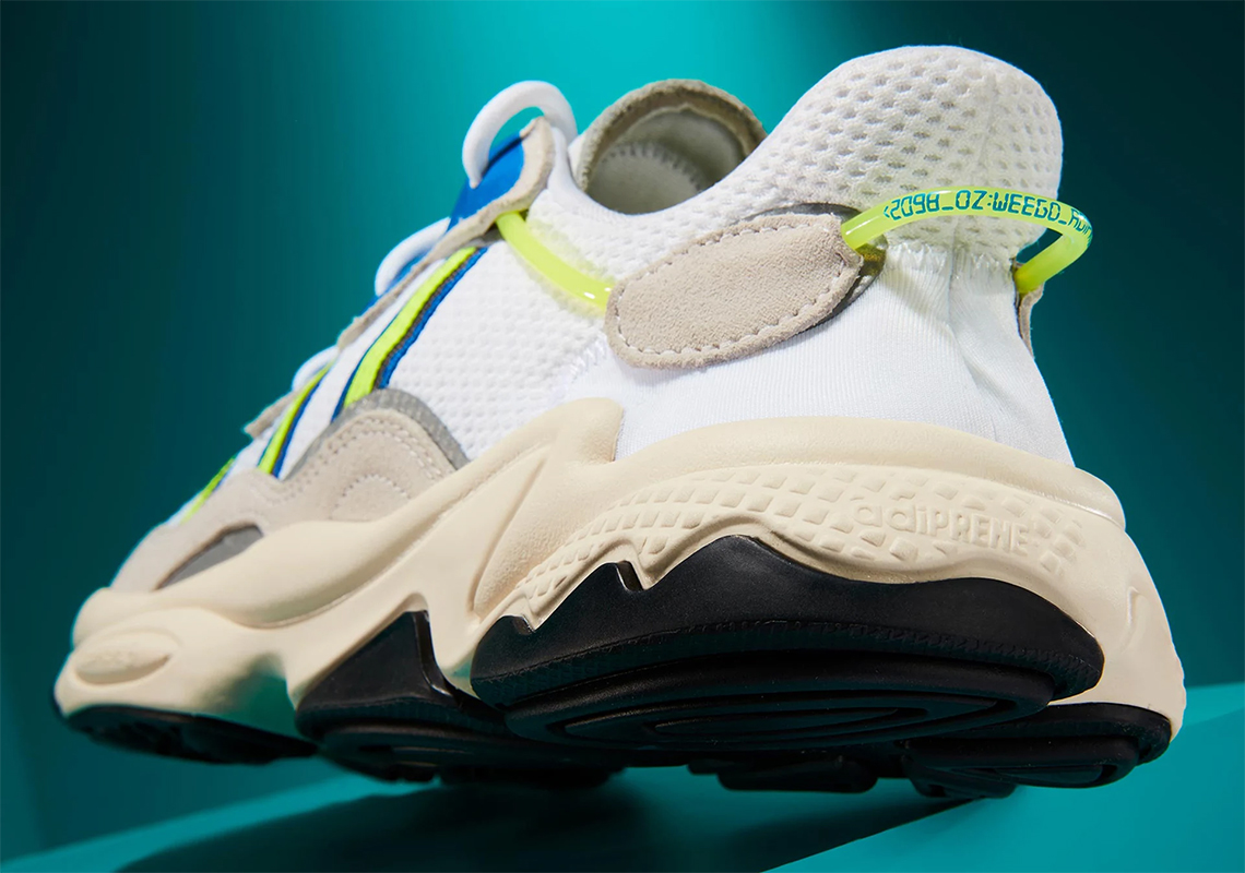 adidas Ozweego Runner \