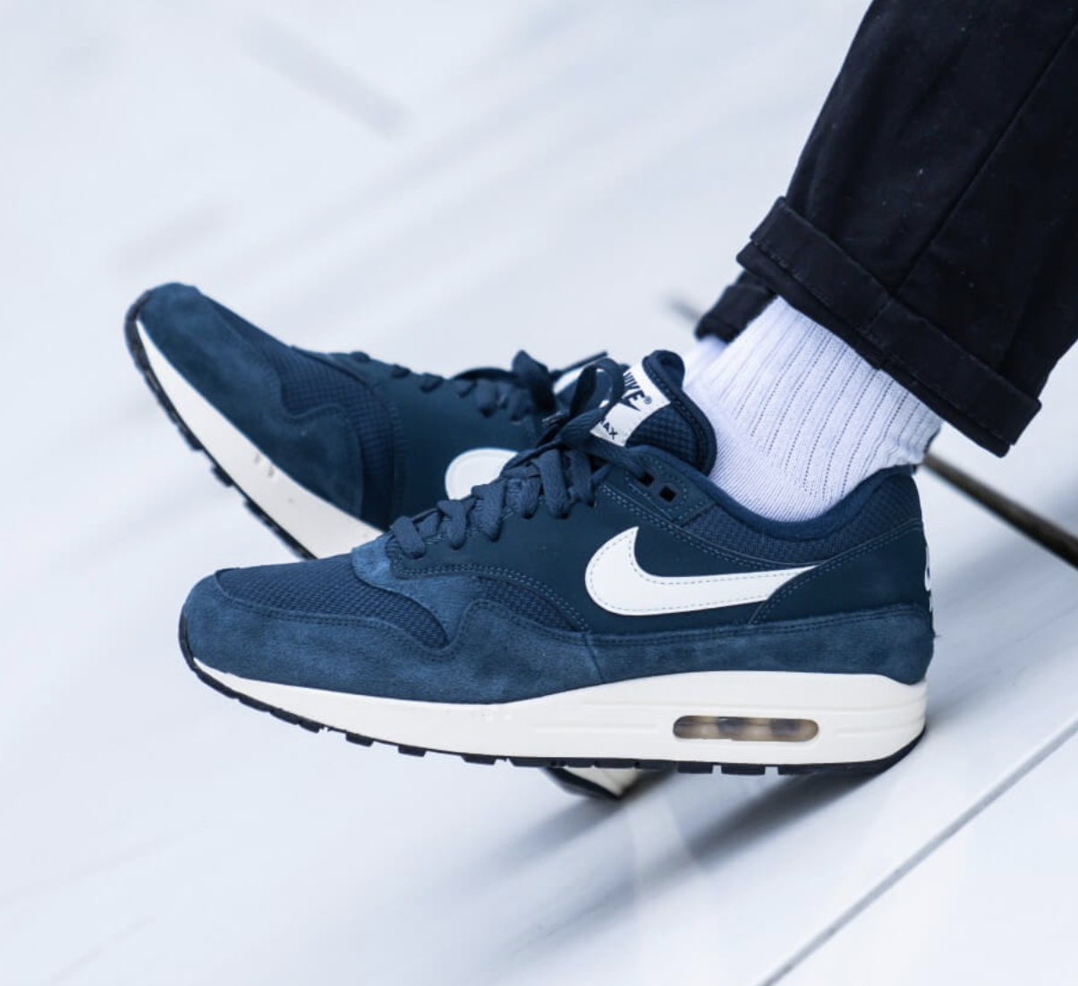 nike air max one kopen