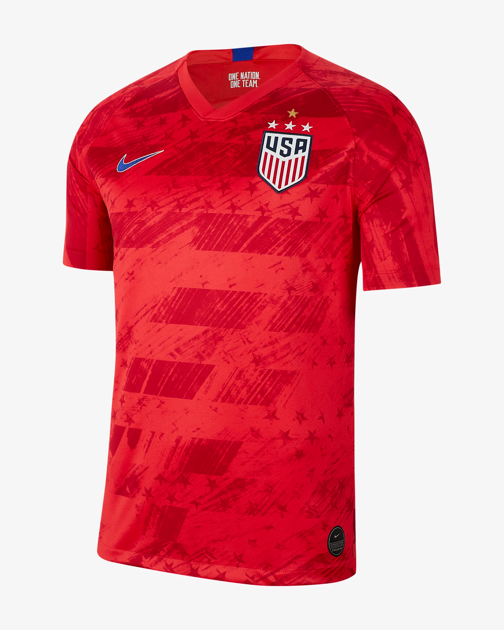 us-2019-stadium-away-mens-soccer-jersey-qsWTmf.png