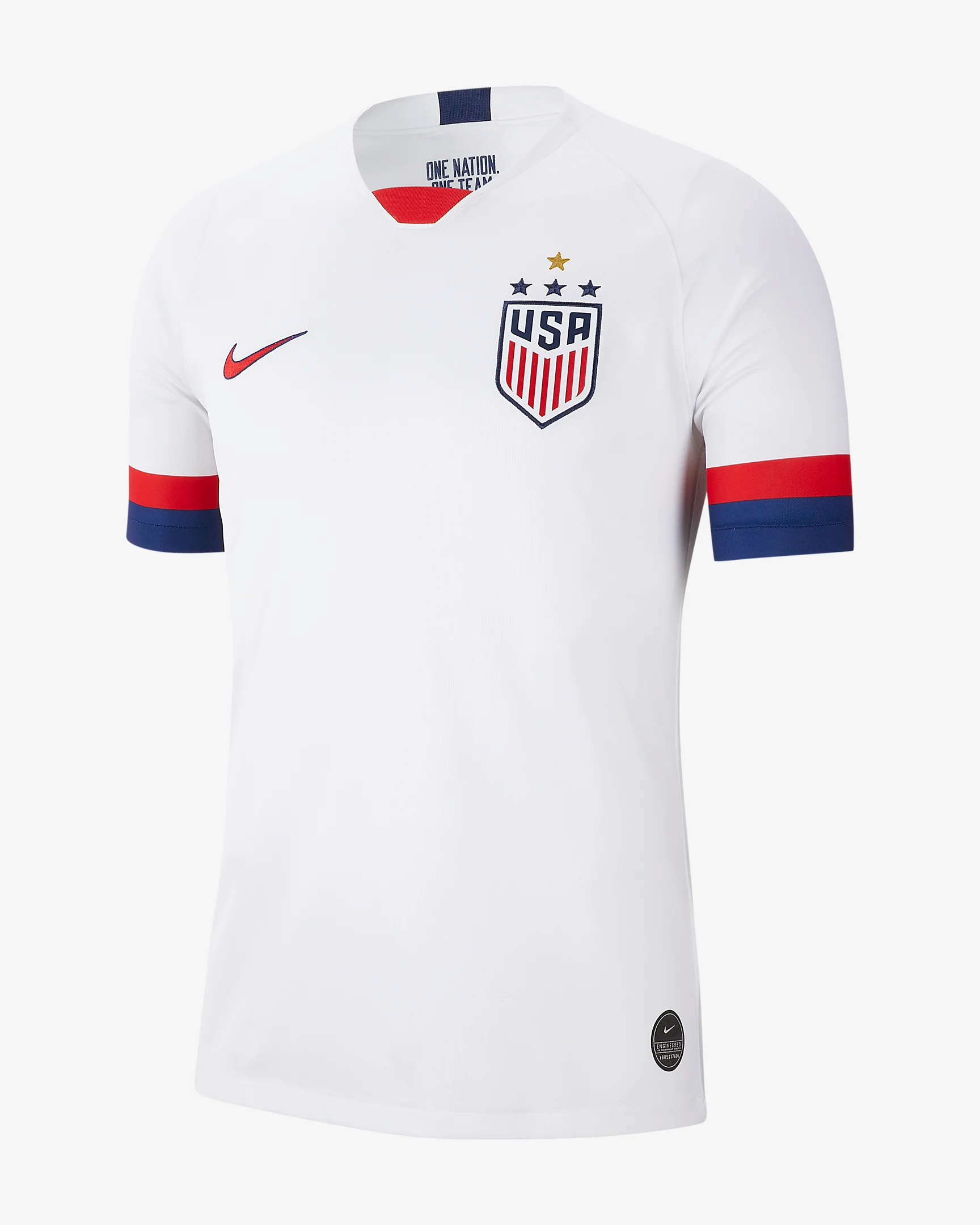 us-2019-stadium-home-mens-soccer-jersey-b6tF22.png